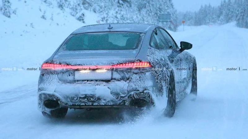 2017 - [Audi] A7 Sportback II - Page 8 Ccf61810