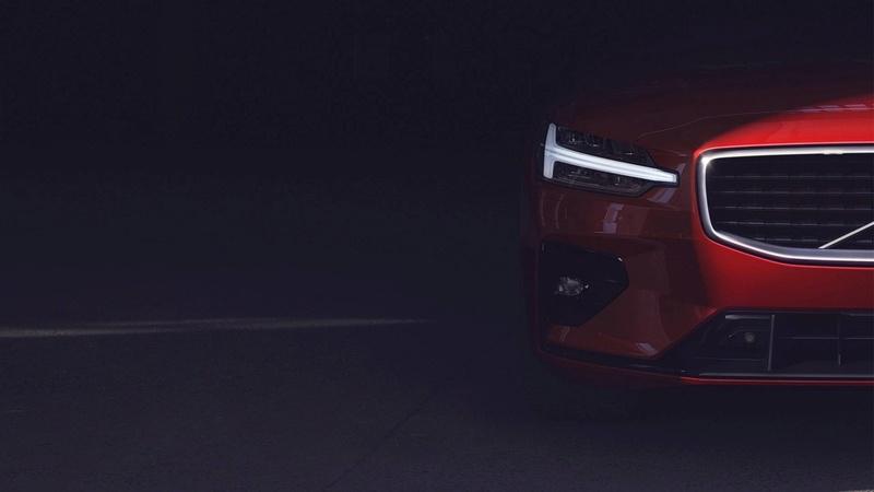 2018 - [Volvo] S60/V60 - Page 7 Cd911810