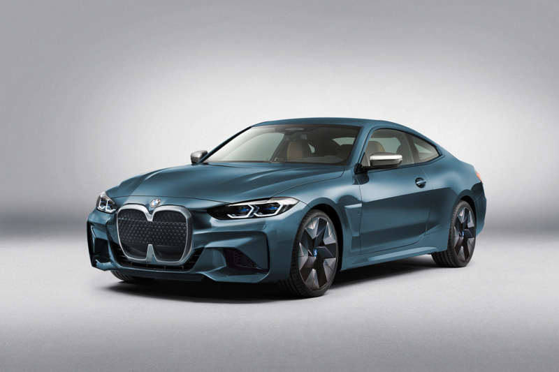 2021 - [BMW] i4 - Page 7 Cda27210