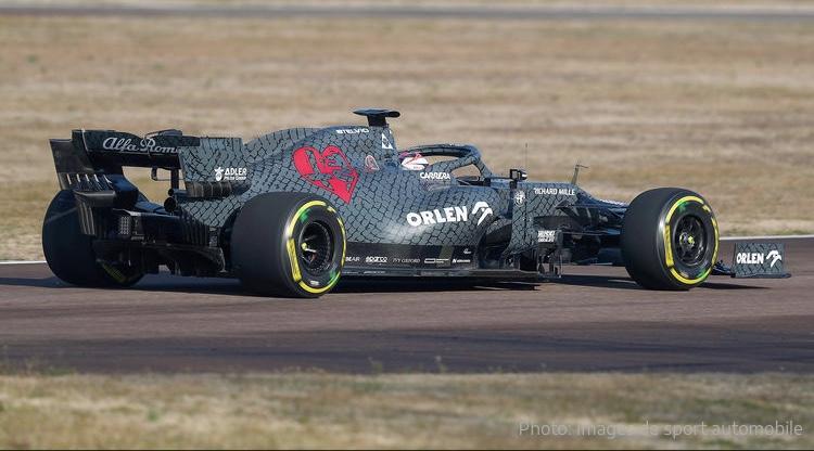 [Sport] Tout sur la Formule 1 - Page 16 Cdbb5610