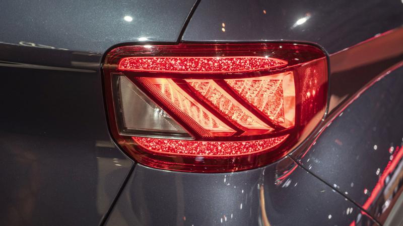 2020 - [Hyundai] Venue SUV compact  - Page 2 Cdc26610
