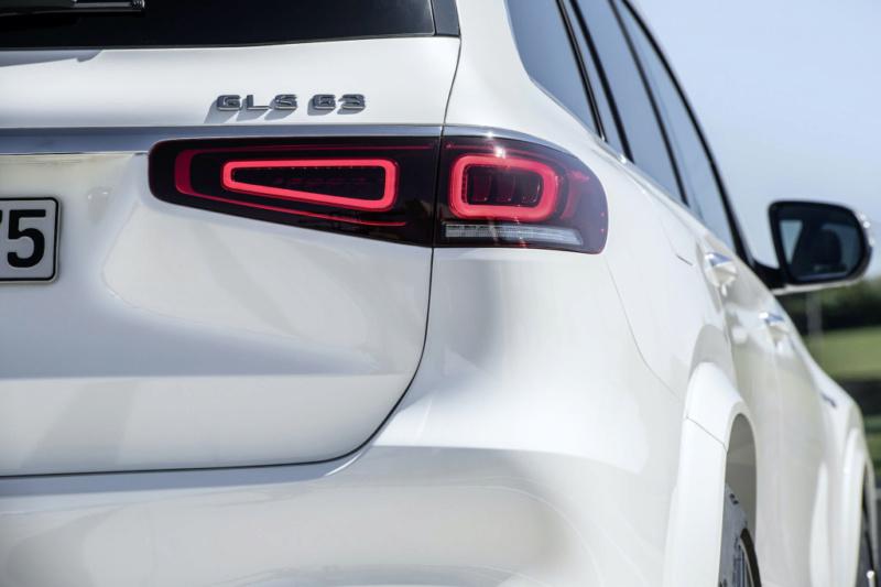 2019 - [Mercedes] GLS II - Page 7 Cdfda610