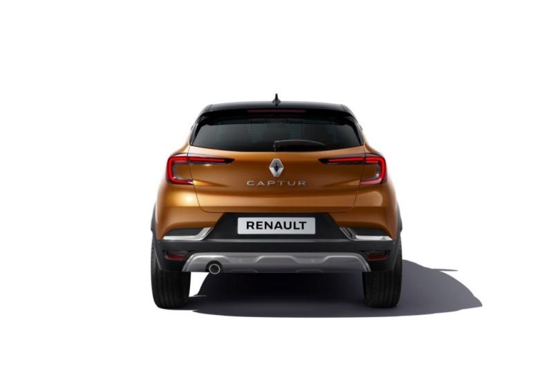 2019 - [Renault]  Captur II [HJB]  - Page 4 Cdfe9810