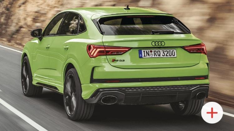 2019 - [Audi] Q3 Sportback - Page 5 Ce360210