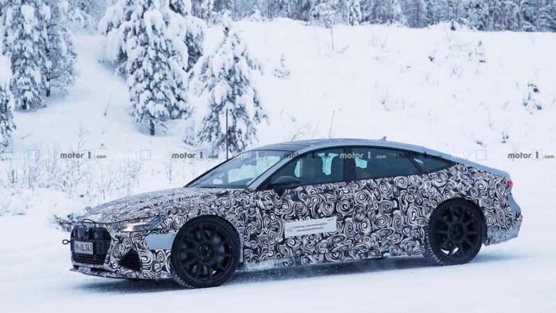 2017 - [Audi] A7 Sportback II - Page 8 Ce7e9a10