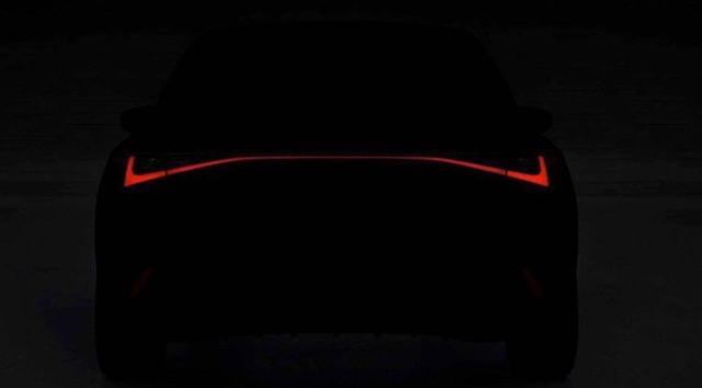 2020 - [Lexus] IS Ce8b9410