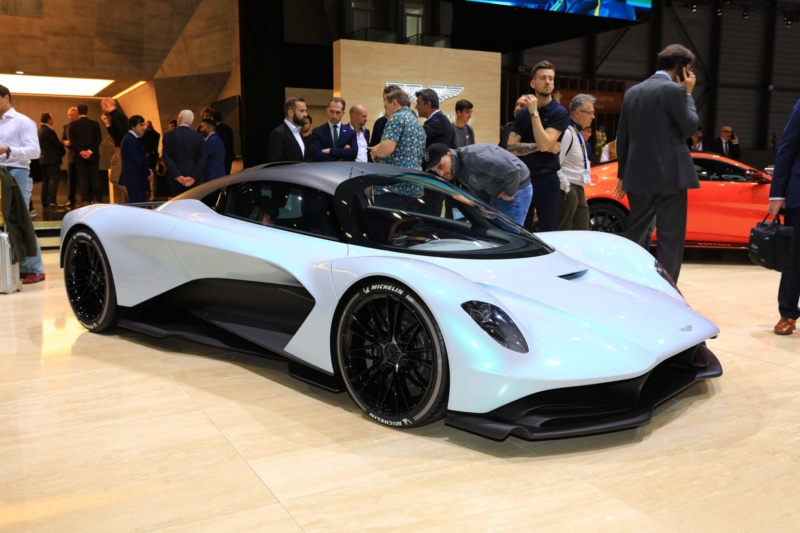 2021 - [Aston Martin] Project 003 Cea9bb10