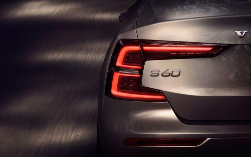 2018 - [Volvo] S60/V60 - Page 7 Ceb80410