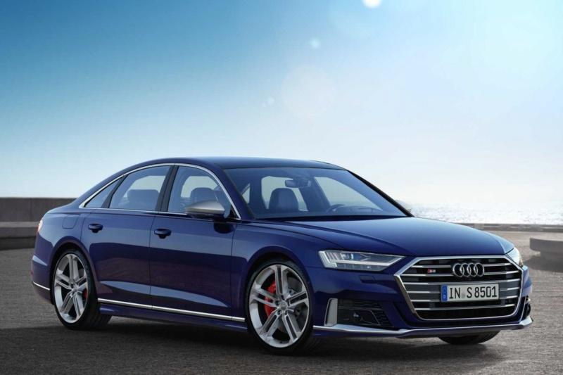 2017 - [Audi] A8 [D5] - Page 13 Ceeddc10