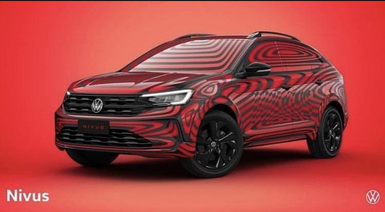 2020 - [Volkswagen] Nivus - Page 3 Cef9c410