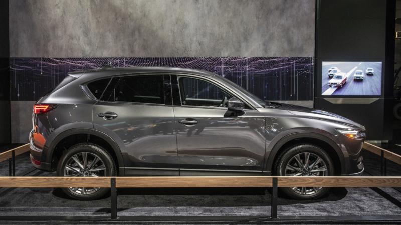 2017 - [Mazda] CX-5 II - Page 5 Cf0f7d10