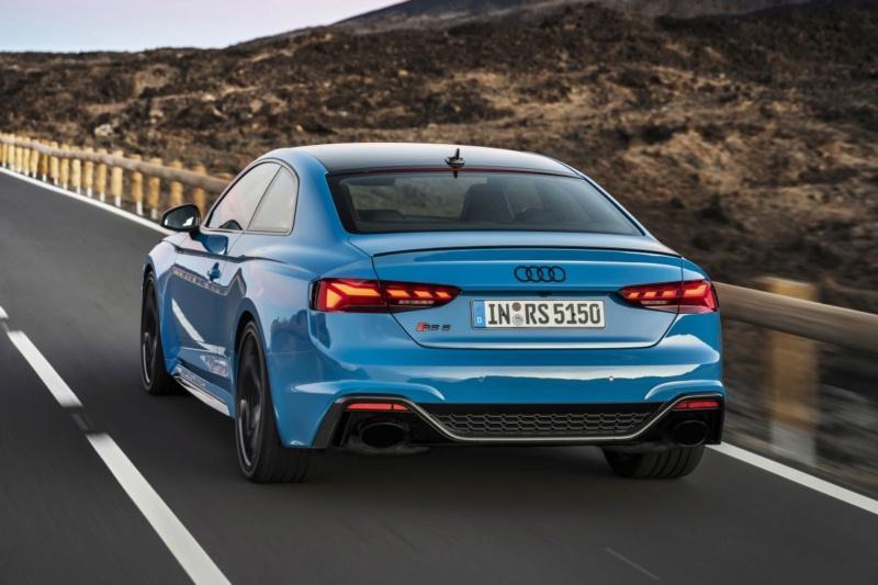 2020 - [Audi] A5 Coupé/Cab/SB restylée Cf3c7410