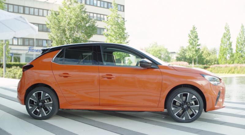 2019 - [Opel] Corsa F [P2JO] - Page 14 Cf49d710