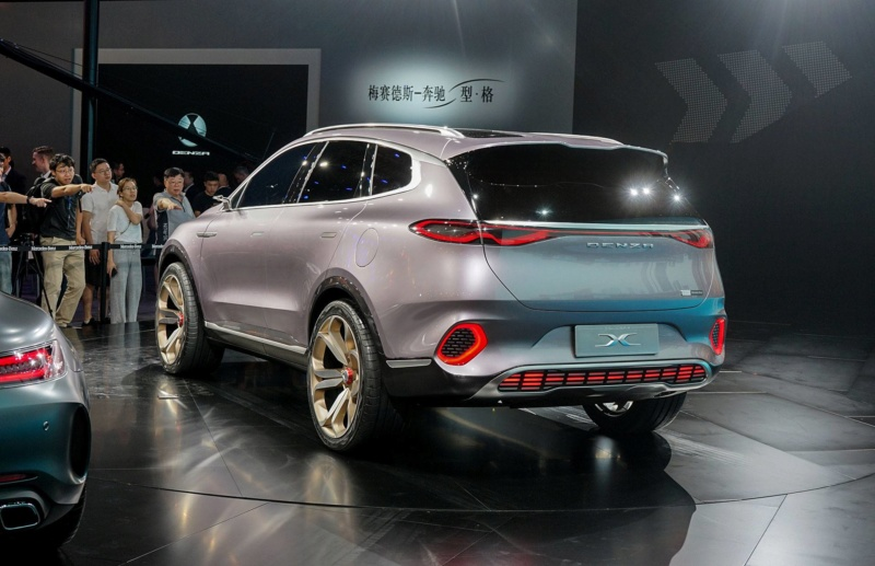 [Actualité] Groupe Daimler / Mercedes - Page 16 Cf520b10
