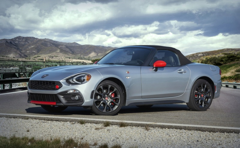2016 - [Abarth] 124 Spider - Page 3 Cf5a8a10