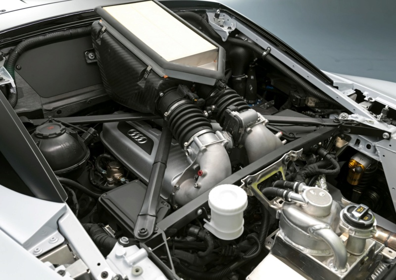 2015 - [Audi] R8 II / R8 II Spider - Page 15 Cf5fc810