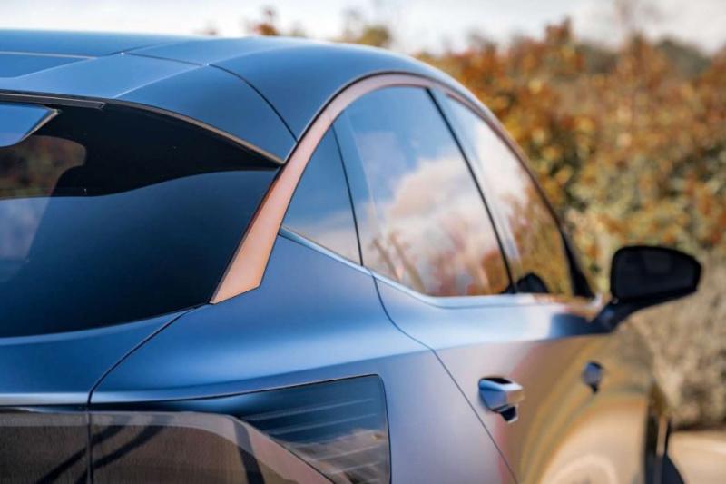 2019 - [Nissan] Ariya Concept - Page 2 Cf6f4c10