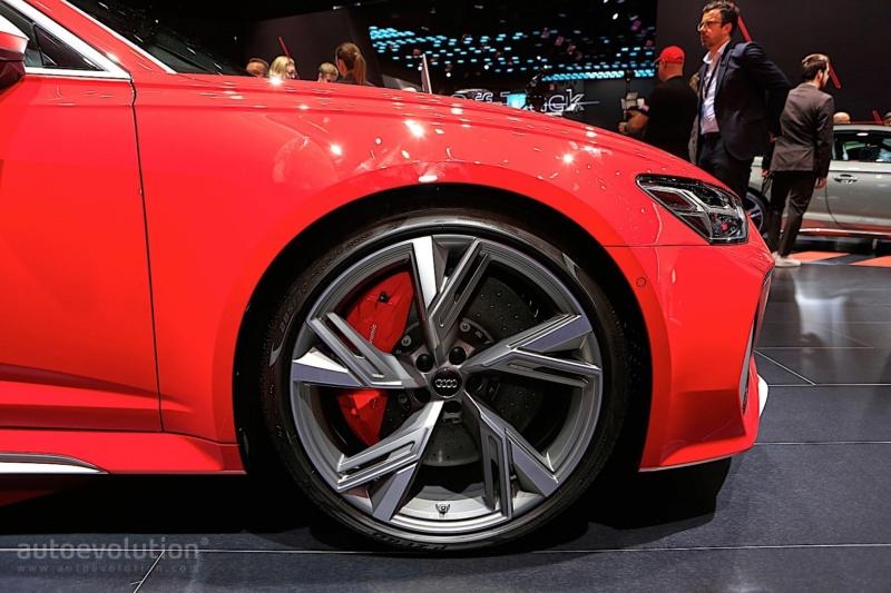 2017 - [Audi] A6 Berline & Avant [C8] - Page 14 Cf7e3410