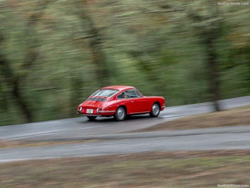 [Actualité] Porsche  - Page 7 Cf858610