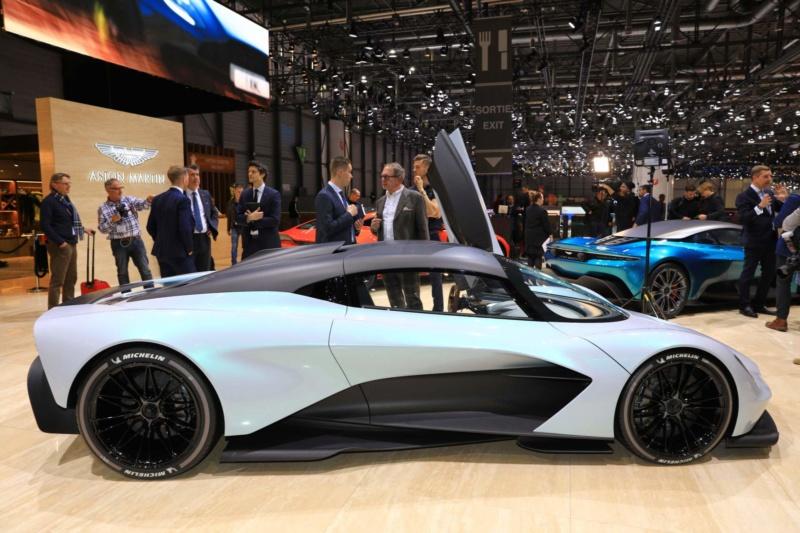 2021 - [Aston Martin] Project 003 Cfcd7510