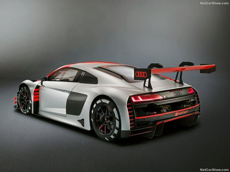 2015 - [Audi] R8 II / R8 II Spider - Page 14 Cfddd010