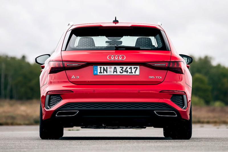 2020 - [Audi] A3 IV - Page 21 Cff81610