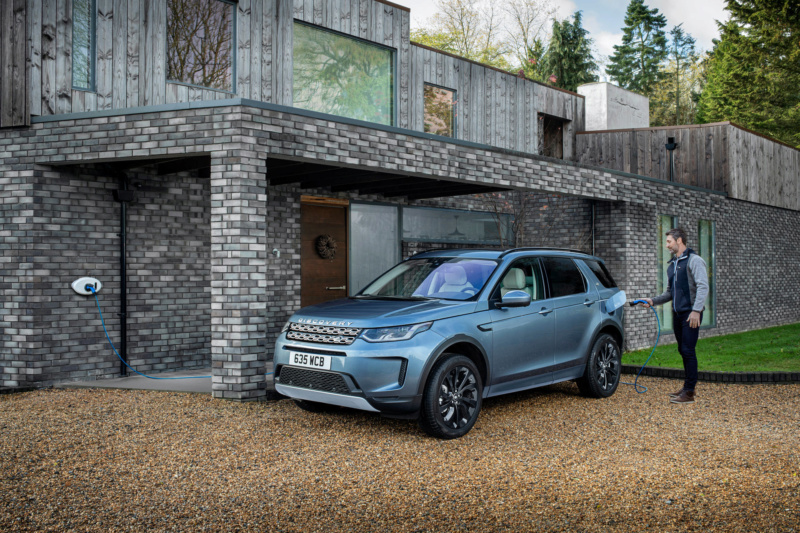 2014 - [Land Rover] Discovery Sport [L550] - Page 13 Cff81b10