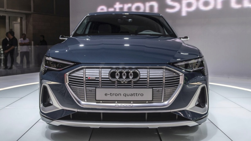 2020 - [Audi] E-Tron Sportback - Page 3 D0277410
