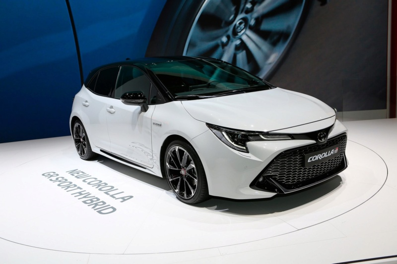 2018 - [Toyota] Corolla 2018 - Page 9 D0277f10