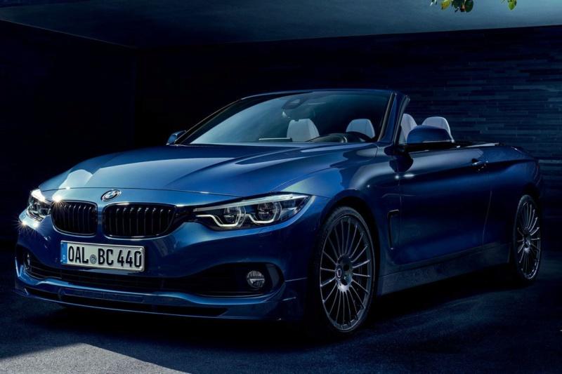 2014 - [BMW] M3 & M4 [F80/F82/F83] - Page 26 D0314510
