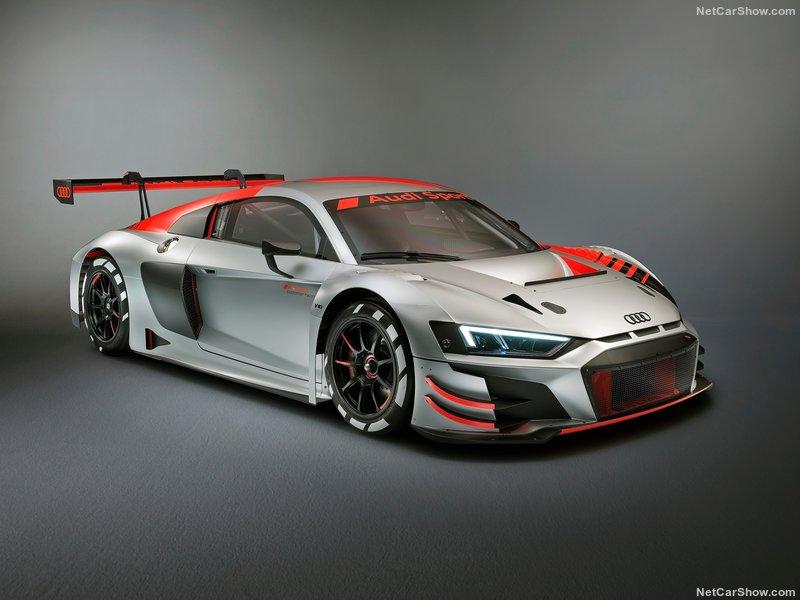 2015 - [Audi] R8 II / R8 II Spider - Page 14 D0536510