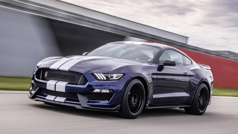 2014 - [Ford] Mustang VII - Page 16 D058f810