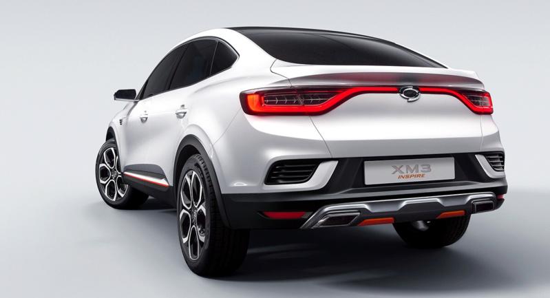 2019 - [Renault] Arkana [LJL] - Page 16 D05ca610