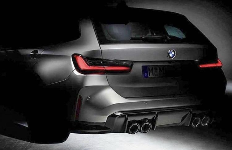 2020 - [BMW] M3/M4 - Page 19 D0952210