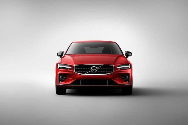 2018 - [Volvo] S60/V60 - Page 7 D0961610