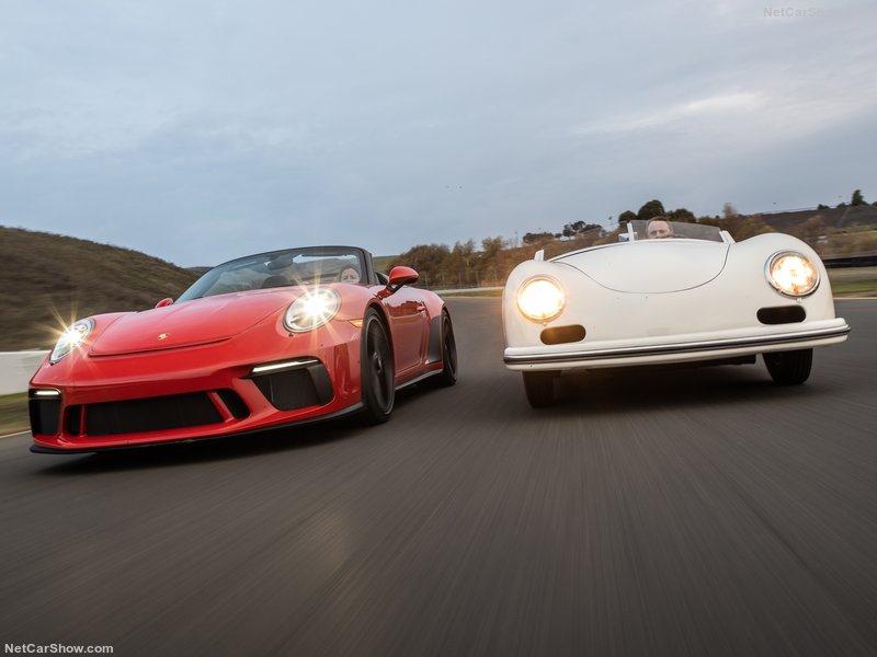 [Actualité] Porsche  - Page 7 D0dbea10