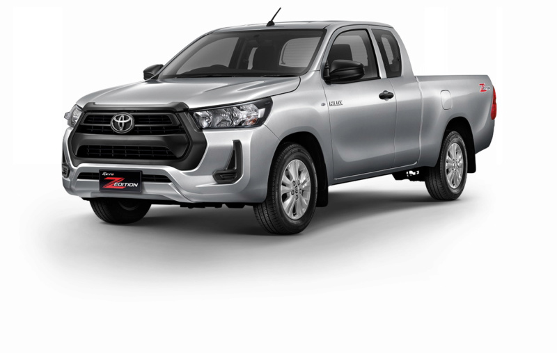 2015 - [Toyota] Hilux - Page 3 D0eef510