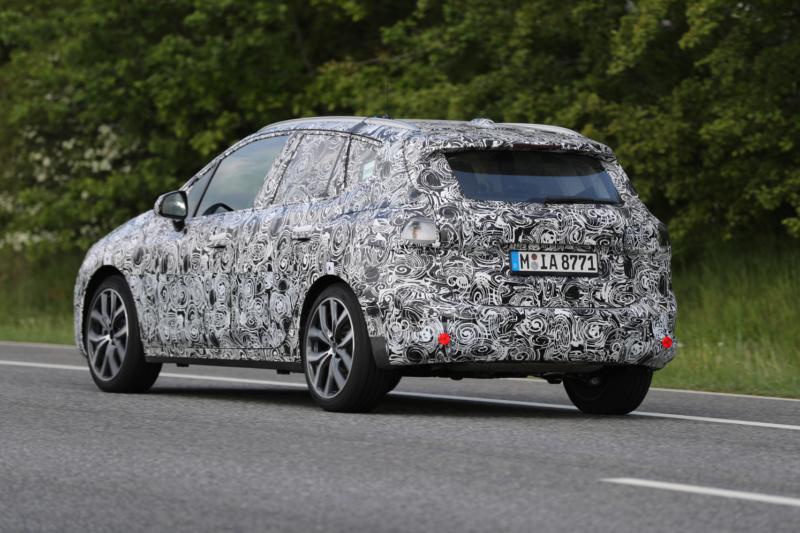 2021 - [BMW] Série 2 Active Tourer II - Page 3 D0f48f10