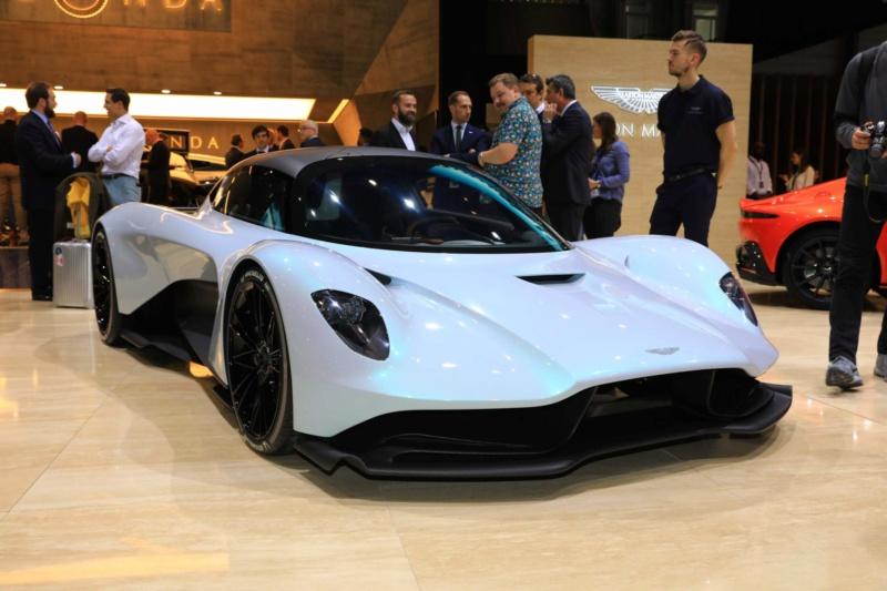 2021 - [Aston Martin] Project 003 D10c7d10