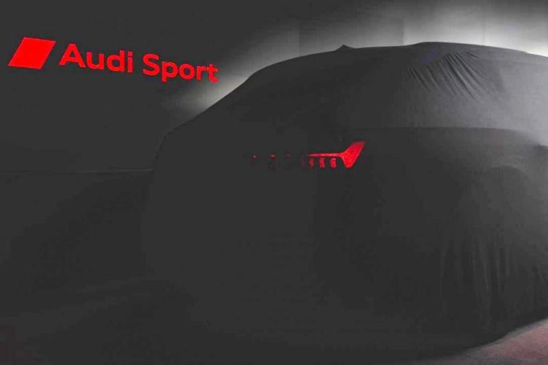 2017 - [Audi] A6 Berline & Avant [C8] - Page 12 D11