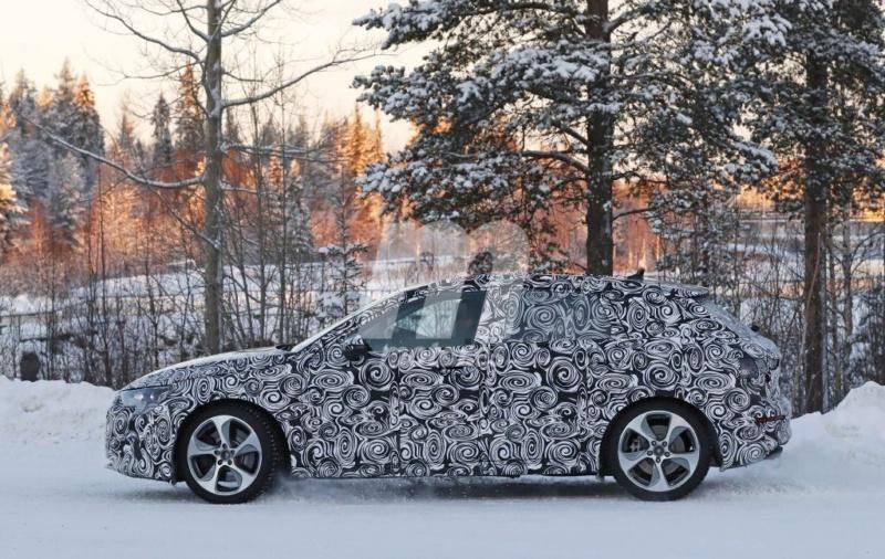 2018 - [Audi] A3 IV - Page 6 D1413510