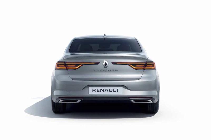 2020 - [Renault] Talisman restylée - Page 16 D1709010
