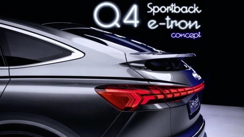 2019 - [Audi] Q4 e-Tron Concept - Page 3 D19ecd10