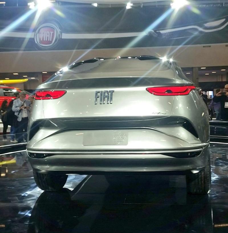 2018 - [Fiat] Fastback Concept (Sao Paulo) D1c63810