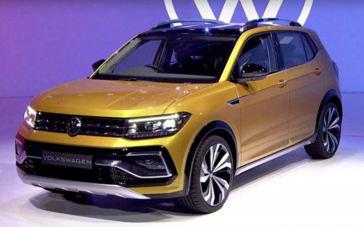 2018 - [Volkswagen] T-Cross - Page 17 D1d71210