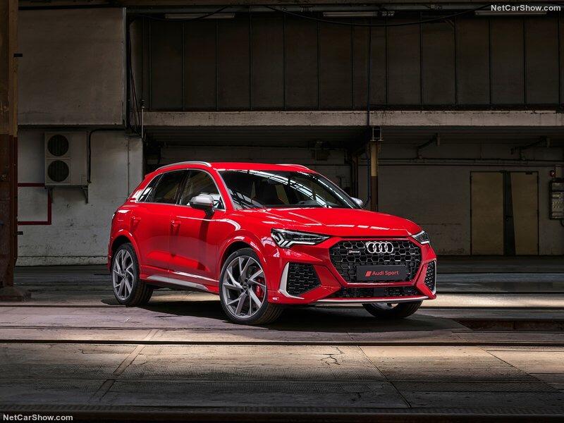 2018 - [Audi] Q3 II - Page 9 D1e1e810