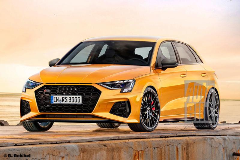 2020 - [Audi] A3 IV - Page 10 D20e8d10