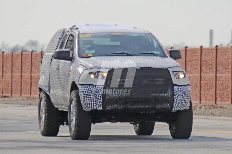 2020 - [Ford] Bronco VI D21bea10