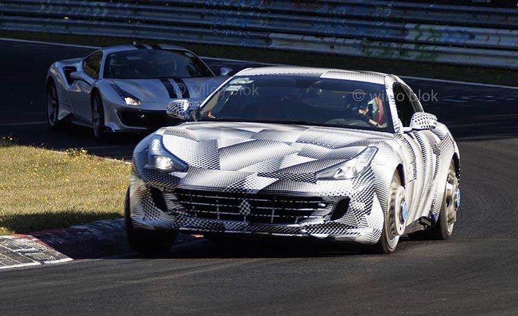 2020 - [Ferrari] FUV [F16X]  - Page 3 D22d2610
