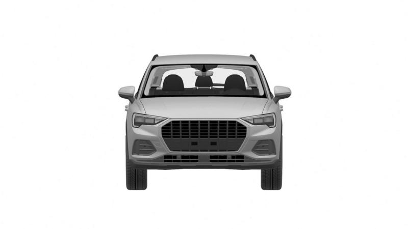 2018 - [Audi] Q3 II - Page 7 D22f2310
